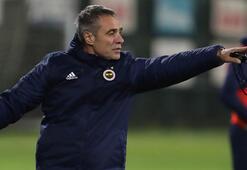 Ersun Yanallı Fenerbahçenin konuğu Erzurumspor