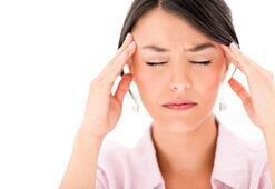 Vertigo belirtileri ve tedavisi nedir