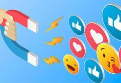 Sosyal medya fenomenleri ne kadar kazanıyor