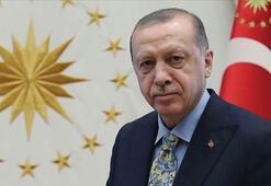 Cumhurbaşkanı Erdoğan: Fazıl Saydan 29 Ekim için beste istedik