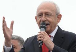 İstanbul'a yoğunlaşacak