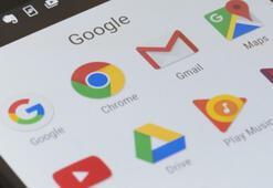 Google çalışanları Uluslararası Af Örgütüne katıldı