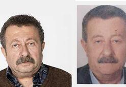 Oyuncu Erkan Canın ağabeyi evinde ölü bulundu