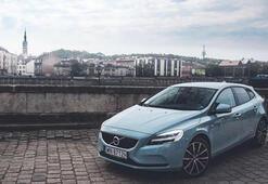 Volvo yaya hareketlerini tahmin eden yapay zeka geliştiriyor
