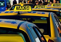 Son dakika: İçişleri Bakanlığından taksicilerle ilgili flaş talimat