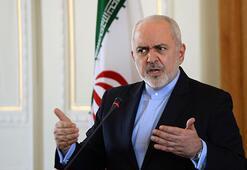 İran terör saldırısında ABDyi işaret etti