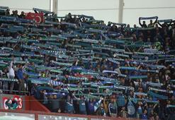 Çaykur Rizespordan Trabzonspor açıklaması