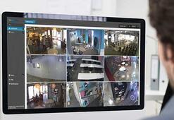 Pronet, KameramPro adlı yeni güvenlik çözümünü kullanıma sundu
