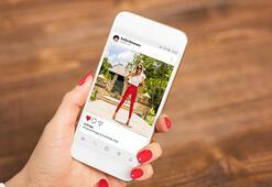 Instagram paylaşılan gönderileri herkese göstermiyor mu