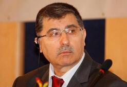 FETÖnün 2 numarası Mustafa Özkan Türkiyeye teslim edilecek