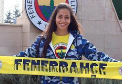 Fenerbahçe, dünya ve Türkiyedeki en iyi kulüplerden biri