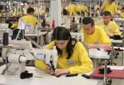 Son dakika: Milyonlarca çalışanı ilgilendiriyor Hafta tatili...