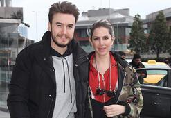 Mustafa Ceceliden yeni single geliyor