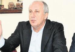 'İstanbul için sandık kurulsun'