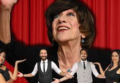 İstanbul Komedi Festivali 2 gün sayıyor