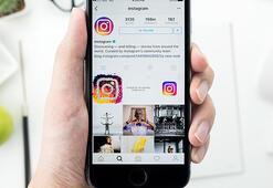 Instagramda değişim zamanı