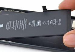 iPhone satışları neden düştü