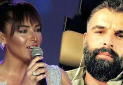 Popstar Aydandan Mehmet Akif Alakurta: Yazıklar olsun