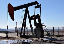 Son dakika: OPEC petrol üretimi kısıntısında anlaştı
