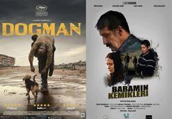 Şubat ayında hangi filmler vizyona giriyor