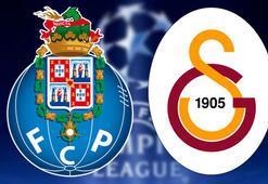 Porto Galatasaray maçı hangi kanalda canlı yayınlanacak Yayıncı kuruluş açıklandı