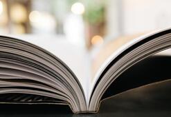Çocuk dostu kitap listesine 26 yeni eser