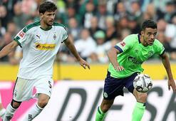 G.Sarayın rakibi Schalke 04 galibiyete hasret