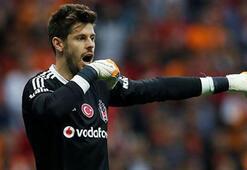 Beşiktaş, Fabri ile anlaştı