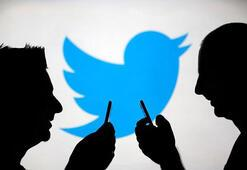 Türkiye, 2018de Twitterda en çok ne konuştu