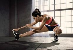 Spor yapmak sağlığa zararlı mıdır