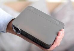 Optoma ML330 inceleme: Kurulması kolay, kompakt projektör