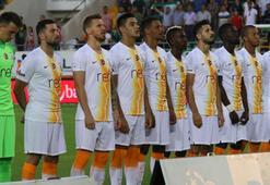 Galatasarayın kronikleşen kabusu: Deplasman