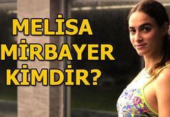 Melisa Emirbayer kimdir, kaç yaşında, nereli 2019 Survivor Melisa