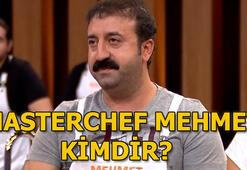 Mehmet Sur kimdir