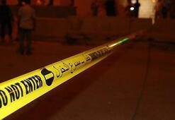 Humeyniyi eleştiren Iraklı romancı Kerbelada suikastle öldürüldü