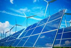 Yenilenebilir enerjiye yeni destek mekanizması yolda