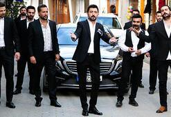 Ferman Topraktan yeni single: Alayına gider