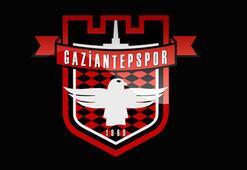 Gaziantepspora -6 puan ve transfer yasağı geldi
