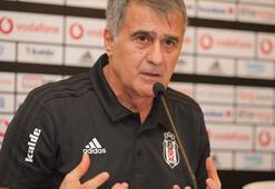 Beşiktaşta Fabri çatlağı