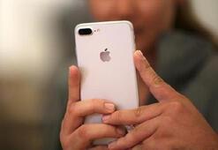 Appleın belirli iPhonelarda iOS 13ü test ettiği bildirildi