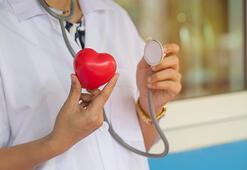 Kalbi koruyan 5 besin