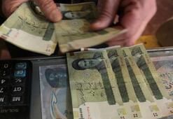 İranda işçilerin maaş protestosu