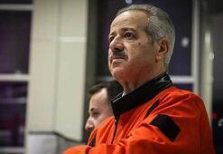 Arap dünyasında uzay çalışmaları için siyasi irade eksik