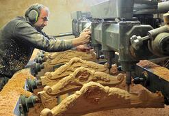 TESKten yerli mobilyaların dizilerle tanıtılması önerisi