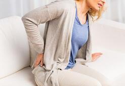Ev hanımlarını ağrılardan koruyacak önlemler