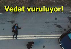 Sen Anlat Karadeniz yeni bölüm fragmanı Vedat vuruluyor...