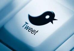 Twitter, direkt mesajları etkileyen virüs tespit etti