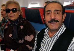 Mustafa Keser, İstanbul Havalimanındaki ilk uçuşa katıldı