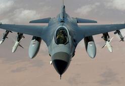 Hadi 5 Mart ipucu sorusu: Savaş uçaklarının başındaki kodlar ne anlama gelir
