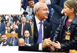 CHP liderinden çağrı: AYM bu ayıba artık son vermeli